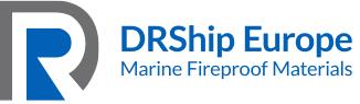 DRShip Logo